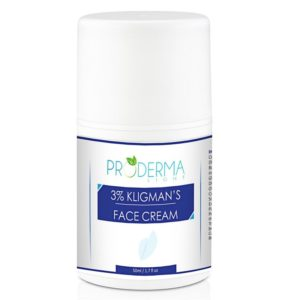 best skin products for melasma